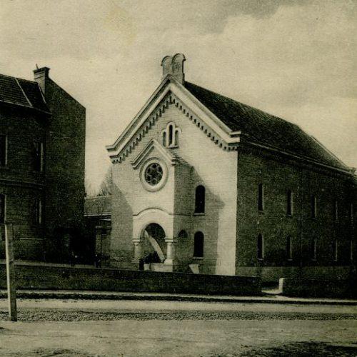 zsinagoga_régi_02